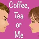 coffee-tea-or-me-crop