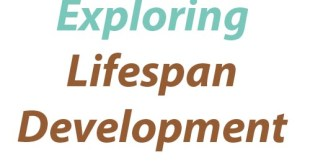 Exploring Lifespan development 3rd edition.