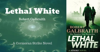 A Cormoran Strike Novel (Unabridged) - Robert Galbraith