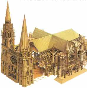 chartres10