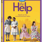 The Help available on December 6th