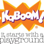 Vote for a Kaboom Imagination Playground: Charity