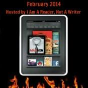 February-Kindle-Fire