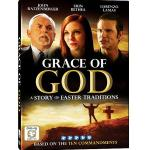 The Grace of God a DVD review