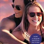 Nicholas Sparks, The Choice in theaters 2/5/15 enter to win a prize pack