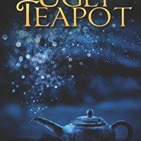 ugly-teapot