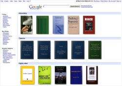 Pristine Books Andmagazines That Google Has Converted To Text Using Opticalcharacter Google Books Online Book Catalogs Google Books Is A Service That Searches Full Text