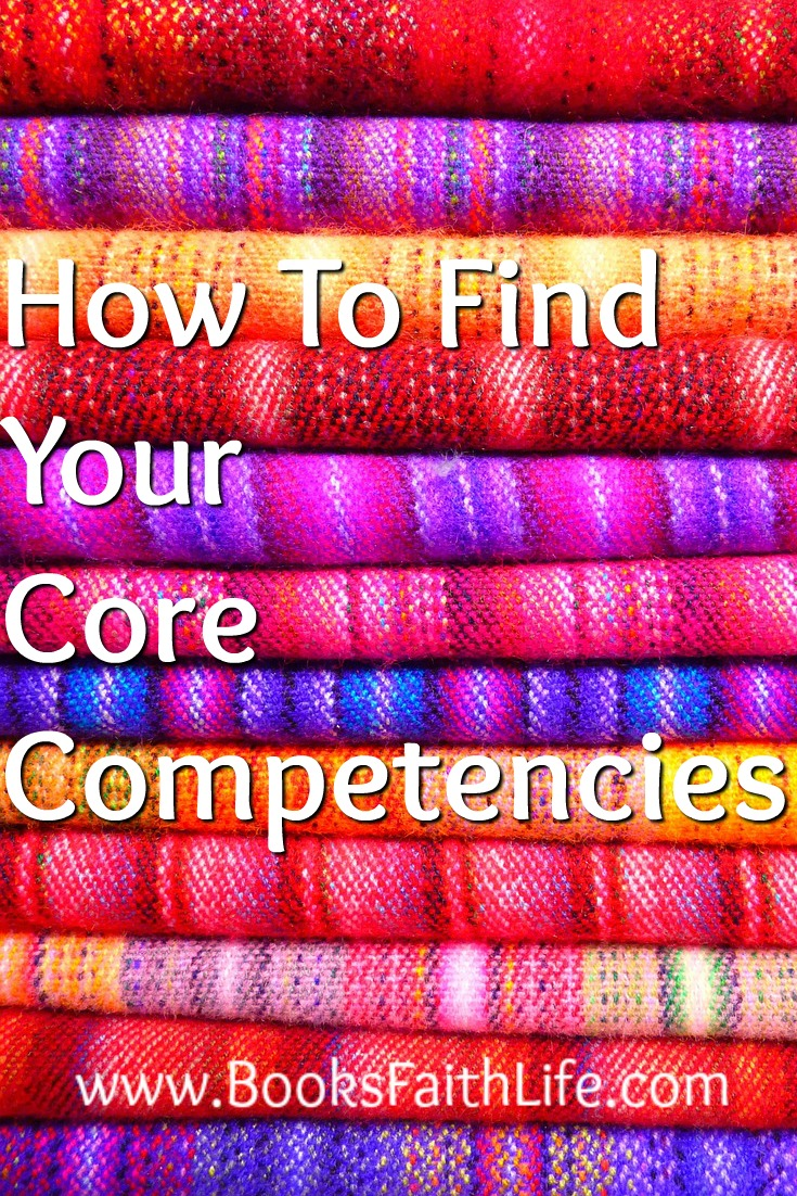 Cultivate a greater sense of ownership over the necessary, everyday, unglamorous tasks. Caring for your home, and your loved ones is more vibrant when it is intentional. Find your core competencies. Click to read more.