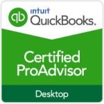 3_proadvisor_desktop (1)