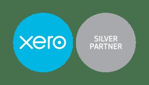 xero-silver-partner-logo-RGB (1)