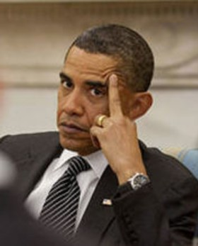 obama_finger
