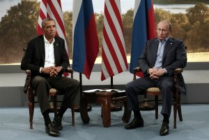 pb-130617-obama-putin-meeting.photoblog900