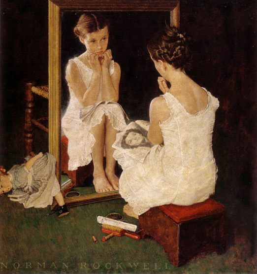 rockwell_mirror