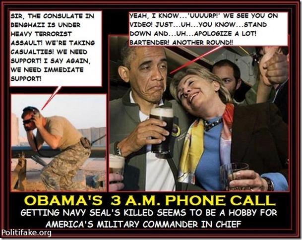 Benghazi cartoon 5