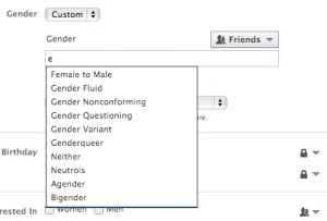 facebook_gender_options