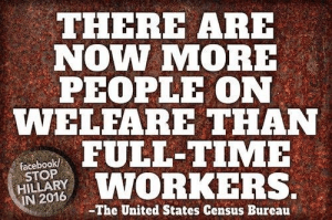 America-has-more-welfare-recipients-than-full-time-workers-300x199