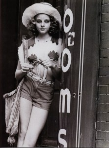 Jodie_Foster_Taxi_Driver_25