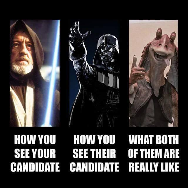 Political season