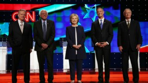 democratic-candidates-debate-cnn