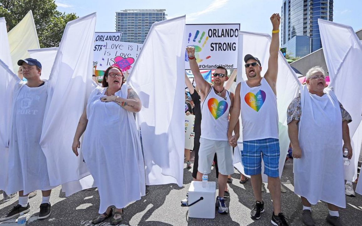 angels_orlando_wbc_protest.png