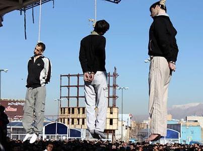 gay-hanging