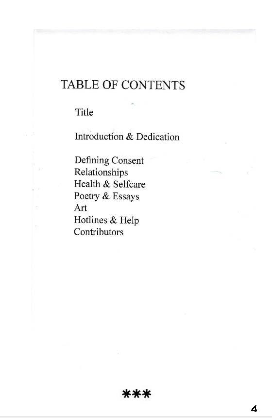 Let's Talk Consent e-zine_Page_04