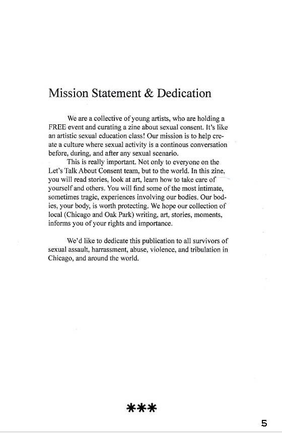 Let's Talk Consent e-zine_Page_05