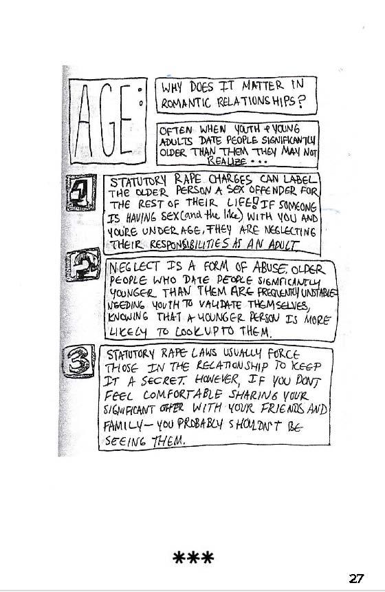 Let's Talk Consent e-zine_Page_27