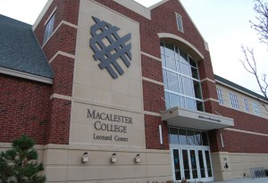 Macalester2