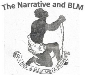 Narrative and Black Lives Matter