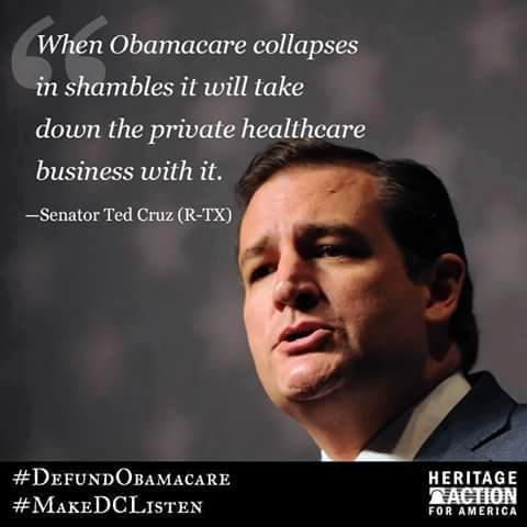 Obama Cruz was right about the damage