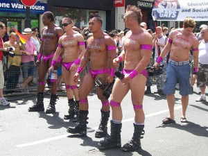 4763390849_116dc9dd2e_gay-freedom-parade