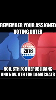 election-party-assigned-voting-dates