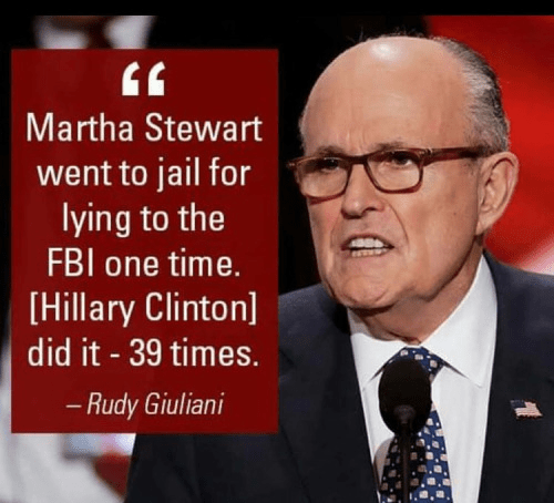 hillary-giuliani-points-out-stewart-went-to-jail-for-less
