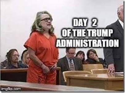 hillary-in-prison-in-trump-administration
