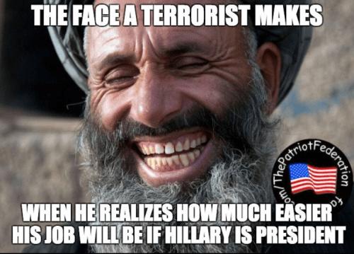 hillary-soft-on-terrorism