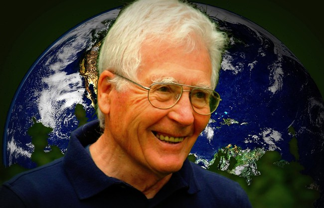 james lovelock and the gaia hypothesis Enjoy the best james lovelock quotes at brainyquote quotations by james lovelock, english scientist, born july 26, 1919 share with your friends.