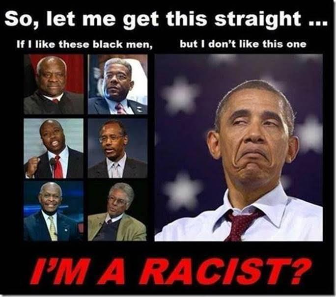 race-black-men-who-dont-count