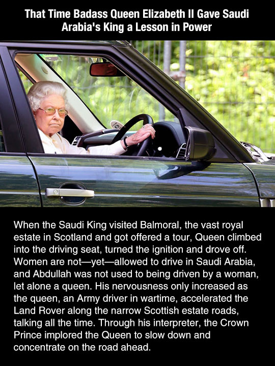 silly-queen-elizabeth-drives-a-saudi-king