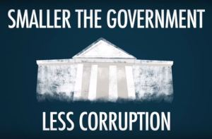 smaller-government-less-corruption