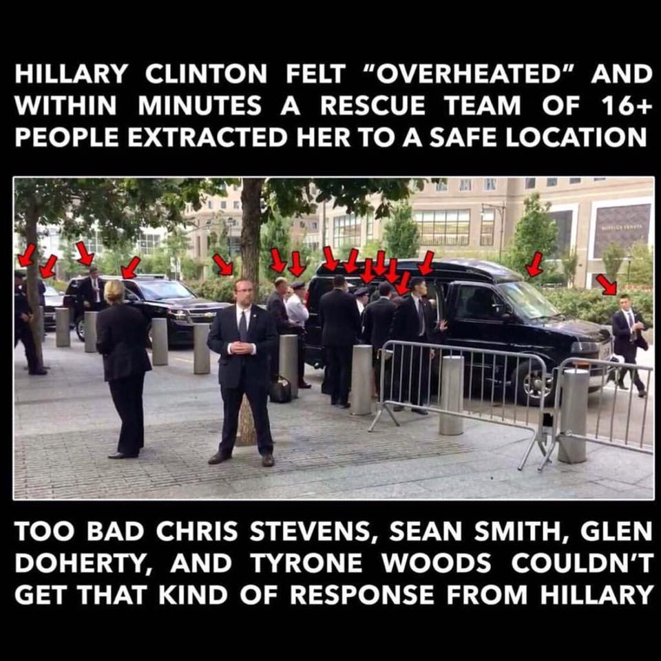 hillary-got-more-support-than-the-men-in-benghazi