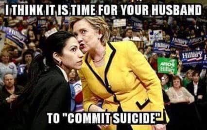 hillary-tells-huma-weiner-needs-to-suicide