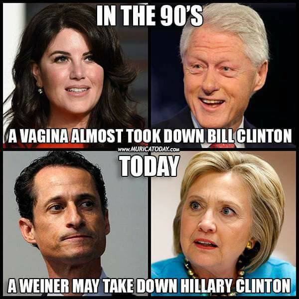hillary-vaginas-and-weiners-problems-for-clintons