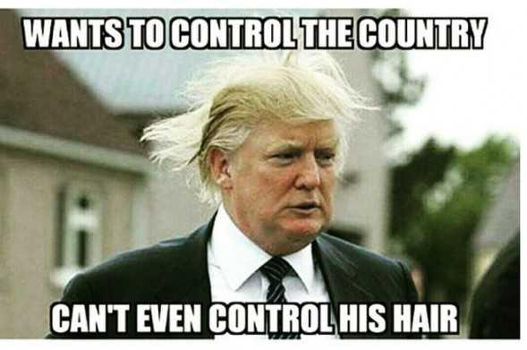 donald-trump-hair-control