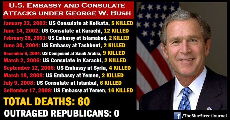 terrorist-attacks-bush_deaths-at-embassy-consulates_list_benghazi-obama-hillary-clinton
