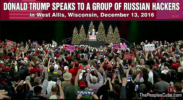 trump-russian-hackers-in-wisconsin