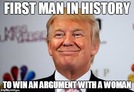 trump-won-argument-with-woman