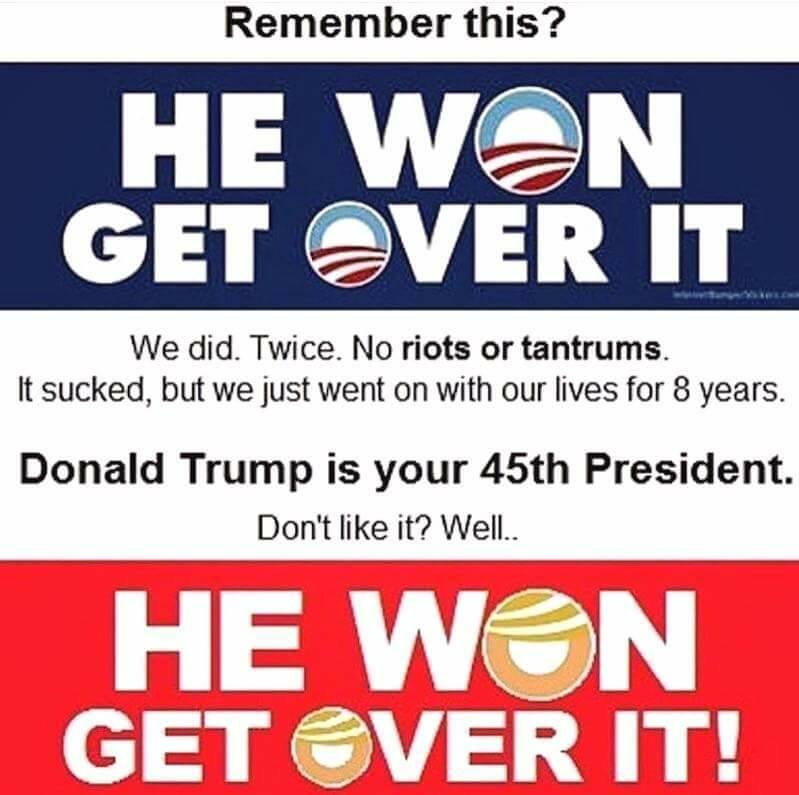 trump-won-get-over-it