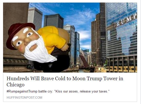 mooning-chicagos-trump-tower