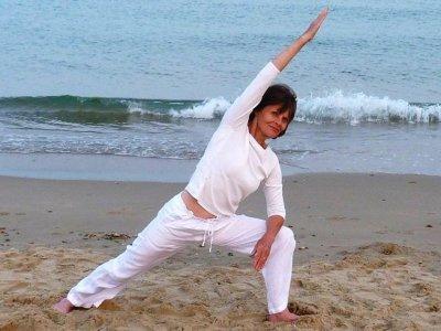 7 Days Bali Spa and Yoga Retreat in Indonesia ...